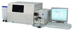 LactoScope FTIR Manual